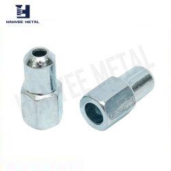 Especializados en la fijación directa desde el año 2002 los precios de fábrica de Custom-Made sujetador de titanio