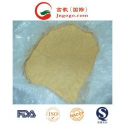 Хорошее качество осушенного чеснок гранулы (8-16) ячеистой сети
