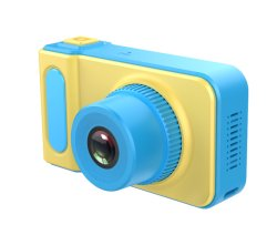 Creative Background Timed Photo Cute Photo Frame Puzzle Gamesの子供DIGITAL Camera