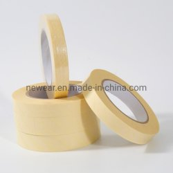 의학 오토클레이브 살균 증기 Eo 플라스마 표시기 테이프