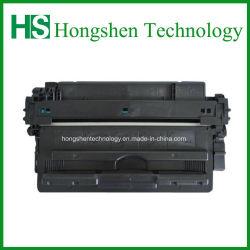 Toner Patroon de van uitstekende kwaliteit Q7570A voor Toner van de Laserprinter van PK