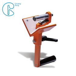 휴대용 플라스틱 파이프 베벨러 도구