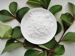 99.9% solfato del potassio del manganese di elevata purezza del rifornimento della fabbrica di elevata purezza