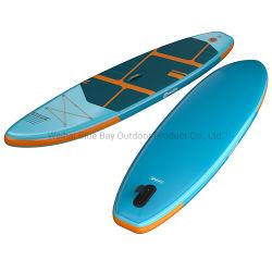 2020 OEM grossista barato em ambientes infláveis Pá Sup Board prancha de surf