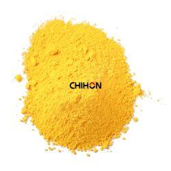 Yellow 17 Organic Pigment für Lack und Lackpulver