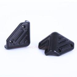Protetor de Borda plástica de mobiliário / placa de protecção de canto Plasitc Embalagens