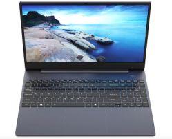 Intelの二重コアI5 5257u小型ラップトップ