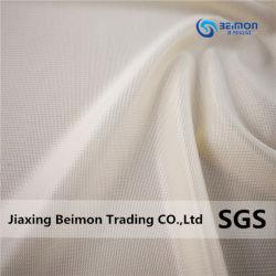 NylonSpandex Lycra Gewebe-Dehnen Gewebe für Unterwäsche/Legging aus
