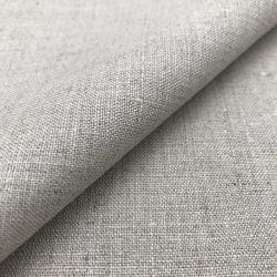 2008# 100%Linen doppeltes Tau-Gewebe für Sofa Hometextile und Shirt-Kleid