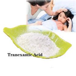 Tranexamic Zuur/Amstat CAS 1197-18-8