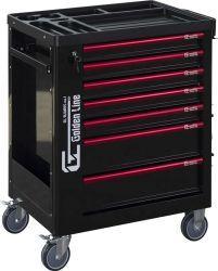 Стали две двери гаража мастерской приспособление для металла шкафа электроавтоматики