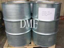 Verwendet für aromatischer Extraktion-industrieller Grad-Dimethyl Formamid