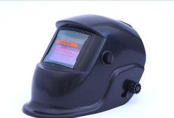 Большим красивым стиле автоматическая сварка ее вентилированию шлем из Китая