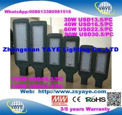 Yaye 18 горячих продавать по конкурентоспособной цене 20W/30W/60W/90W/120 Вт/150W SMD Лампа Osram светодиодные лампы на улице /150Вт Светодиодные фары с 2/3/5 лет гарантии