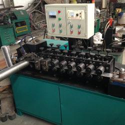 De MetaalSlang die van de Koppeling van de Wond van de strook Machine maken