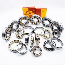 Fak fábrica China de doble hilera de alta precisión cojinete de rodillos esféricos con buen precio.