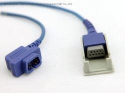 Criticare csi doigt enfant/enfant oxymètre de pouls SpO2 a besoin de câble de rallonge du capteur