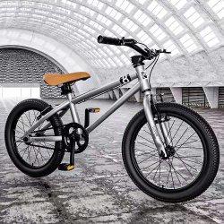"""Fahrrad MTB, Kind-Gebirgsfahrrad, Geschwindigkeits-Kinder des Berg16 """" 20 """" des Kind-Fahrrad-Hersteller-Großverkauf-16inch 20 des Zoll-21, die Gebirgsfahrrad falten"""