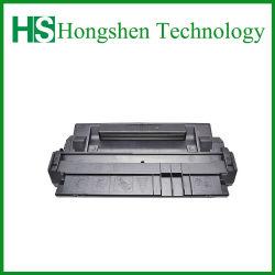 HP Laserjetのための正直な製造者のインクカートリッジC4129Xのトナーカートリッジ