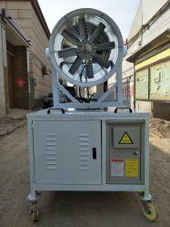 Schädlingsbekämpfung-Industrie automatisches Fogger Gerät