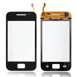 Écran tactile LCD pour Samsung S5830 Galaxy ace