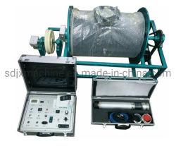 600m-1000m resistente al agua Underwater HD cámara de inspección del pozo profundo pozo de agua de la cámara de vídeo