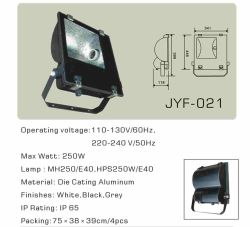 O lastro para Luminária 400W/600W/1000W
