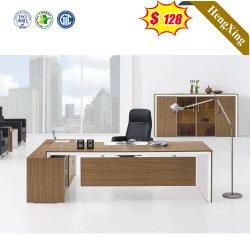 Китайский деревянные дома мебели офиса компьютерный стол Исполнительный Менеджер письменный стол