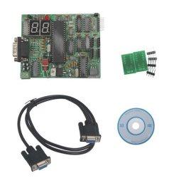 Eraser/programmatore di M35080V6 Eeprom