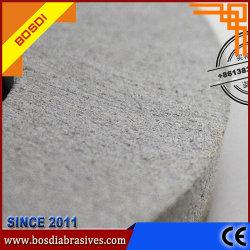 Produttore Supply Centro ribassato, PVA spugnoso lucidante, mole per pietra/marmo/granito/vetro, efficiente smerigliatura, Advance