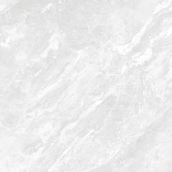 """San Francisco Blanco de Carrara Apartamento Salón azulejos de mármol pulido (48""""x24""""\32""""x32"""")"""