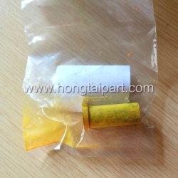 La sección de caucho de la bomba para la Ricoh Aficio MP C2500 C3000 C3300 C4500 C5000 (W523-2110)