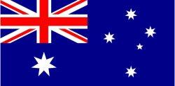 A China a Austrália Logistics consulta livre Mar Carga/frete aéreo DDU Courier DAP EXW Coo Freight Forwarder