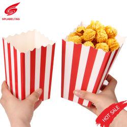 С герметичными застежками пищевой пластиковой упаковки для продуктов питания
