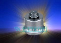 Нагнетательный Клапан 2 418 552 007 Ove159 для Iveco
