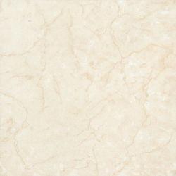 500X500 sal soluble de azulejos de porcelana cerámica Foshan