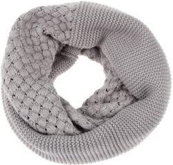 Winterwarmer Knit-Schal (FB-90512)