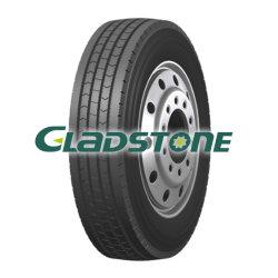 Оптовая торговля Китая высокого качества погрузчик Шины Шины 215/75R17.5 235/75R17.5.5 225/7517 275/70r22,5 конкурентоспособную цену за высокое качество бескамерные радиальные шины