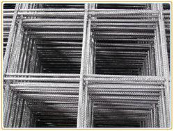 Бетонную стену проволочной сетке / настенный укрепляют штукатурку сетка