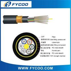 Câble fibre optique Gyhty Outdoor