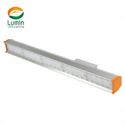 産業照明高湾はLEDの線形ライトをつける