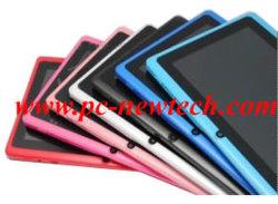 7 PC van de Tablet van de duim (medio-7001)