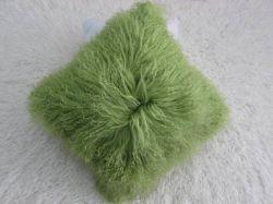 Woolen Kissen -3