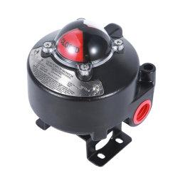 Alpha Apl510 концевой выключатель в салоне для используемых в клапан регулирования расхода