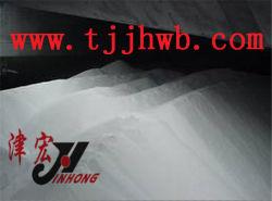 Produtor de boa qualidade de carbonato de sódio denso de luz/99,2%