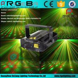 Оптовая торговля мини лазерный светодиод эффект дискотека караоке-участник этап лампа для производителей/бар и ночной клуб/Disco