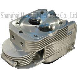 Deutz 912 Air-Cooling 02237310 do Motor Diesel Tipo de corte da cabeça do cilindro
