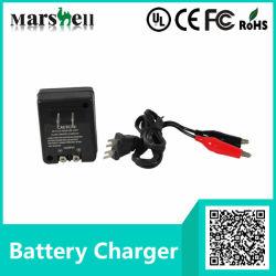 UL CE 인증 과부하 방지 배터리 충전기(전기 장난감 자동차