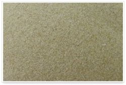 Производство сушеных белого лука гранулы 40-80сетка