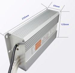 滑走路端燈のための切換えの電力源12のボルトRainproof LEDの変圧器